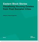Eastern Block Stories