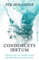Condorcets Irrtum