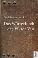 Das Wörterbuch des Viktor Vau