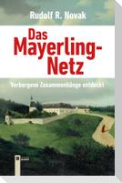 Das Mayerling-Netz
