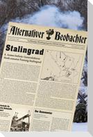 Alternativer Beobachter: Stalingrad