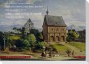 Kloster Lorsch und seine Bauten