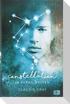 Constellation - In ferne Welten