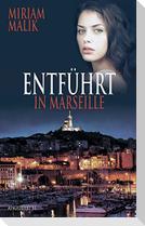 Entführt in Marseille
