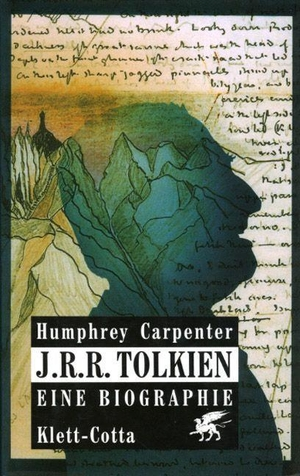 Humphrey Carpenter. J.R.R. Tolkien - Eine Biographie. Klett-Cotta, 2004.