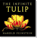 The Infinite Tulip