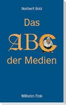 Das Abc der Medien