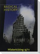 Historicizing 9/11