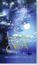 Fremde Welt Nox Band III