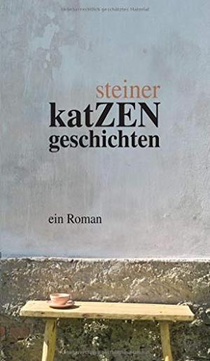 Steiner, Michael. katZENgeschichten - Morgenlicht
