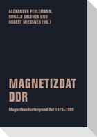 Magnetizdat DDR