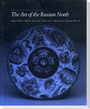 The Art of the Russian North