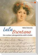 Lulu Brentano