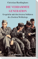 Die verdammte Generation