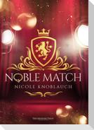 Noble Match