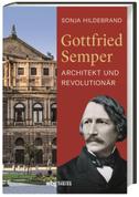 Gottfried Semper