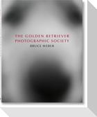 Bruce Weber. The Golden Retriever Photographic Society
