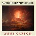Autobiography of Red Lib/E