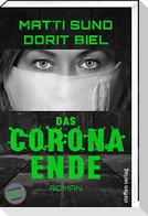 Das Corona-Ende