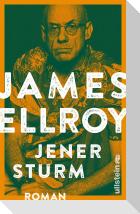Jener Sturm