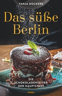 Das süße Berlin