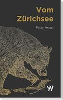 Vom Zürichsee