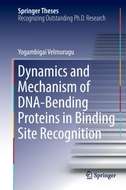 Dynamics and Mechanism of DNA-Bending Proteins in Binding Site Recognition