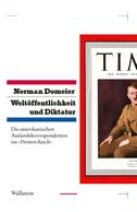 Weltöffentlichkeit und Diktatur.