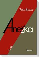 Anezka