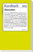 Kursbuch 203