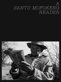 A Santu Mofokeng Reader