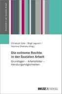 Die extreme Rechte in der Sozialen Arbeit