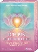ICH BIN Licht und Liebe- Erinnere dich an dein wahres Selbst