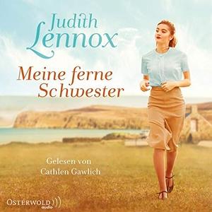 Lennox, Judith. Meine ferne Schwester. OSTERWOLDau