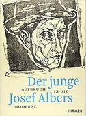 Der junge Josef Albers