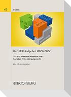 Der SER-Ratgeber 2021/2022