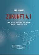 Zukunft 4.1