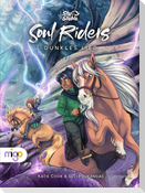 Star Stable: Soul Riders. Dunkles Lied