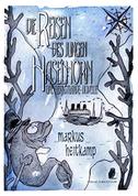 Herbstlande / Die Reisen des jungen Haselhorn
