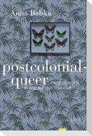 postcolonial-queer