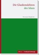 Die Glaubenslehren des Islam