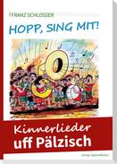 Hopp, sing mit!