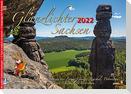 Glanzlichter Sachsen 2022