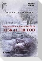 Magdalena Sonnbichler