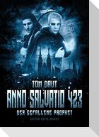 Anno Salvatio 423
