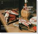 Complete Original Works for Piano Four-Hands