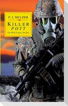 Killer Pott