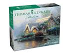 Thomas Kinkade: Painter of the Light 2022