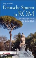 Deutsche Spuren in Rom