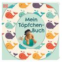 Mein Töpfchen-Buch